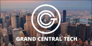 grandcentral_tech