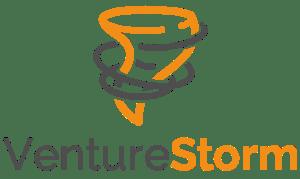 Venture Storm