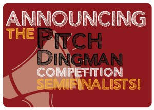 PDC Semifinalist Announcement