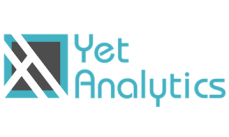 yet_analytics