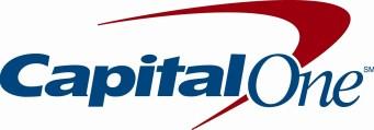 CapitalOne_Logo_06_02_14
