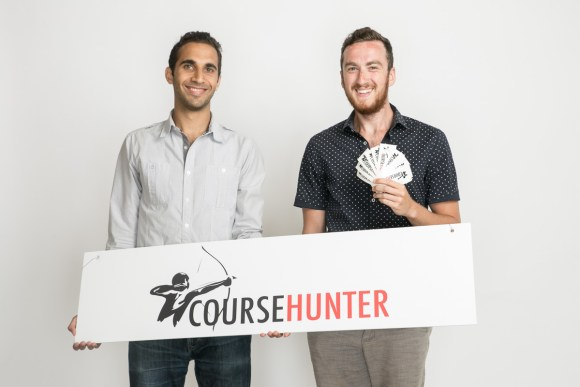 CourseHunter-22Jun16-5