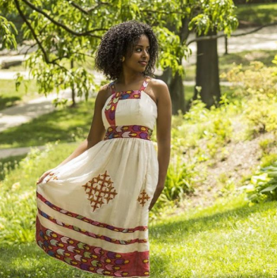 Celebrate Ethiopian Culture with East Habesha | Dingman Center for