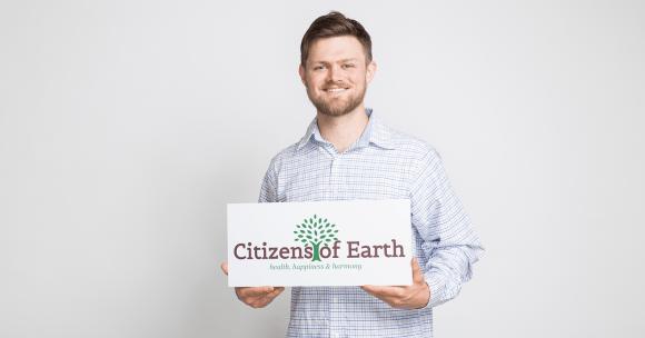CitizensofEarth1
