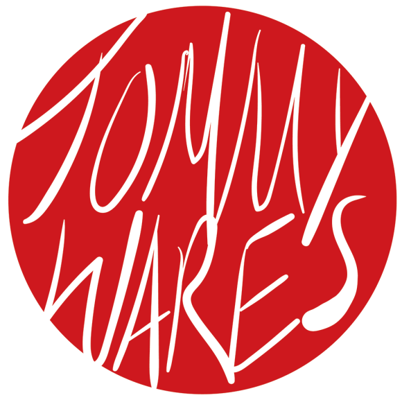 Tommy WARES.png