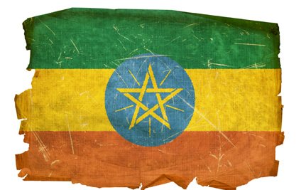 U.S. Ally Ethiopia is One of the Worst Human Rights Abusers