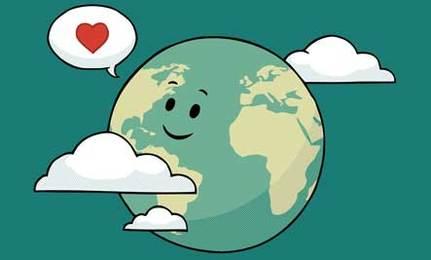 Write an Earth Day Haiku!