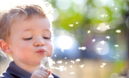 Exercise To Heal Childhood Anger