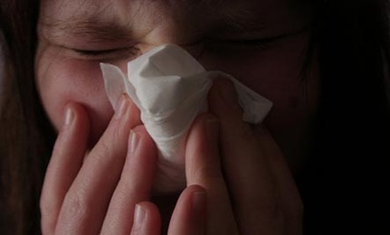5 Natural Cold and Flu Remedies