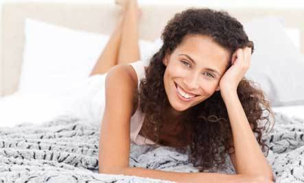 8 Tips to Become a Morning Person