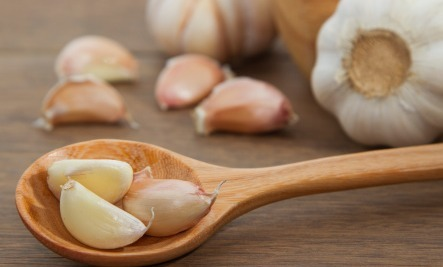 10 Useful Garlic Facts You Probably Didn't Know