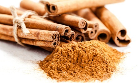8 Surprising Facts About Cinnamon