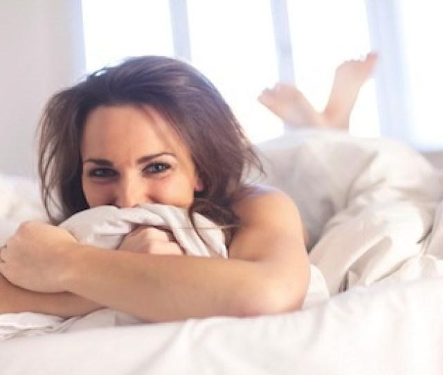 Surprising Health Benefits Of Masturbation