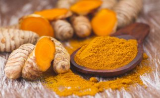 Image result for turmeric for healthy brain