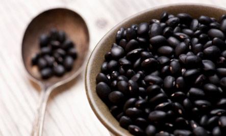 Foods for Immune Health: Beans