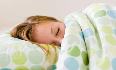 Image result for sleeping girl