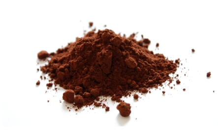 cocoa-powder.jpg