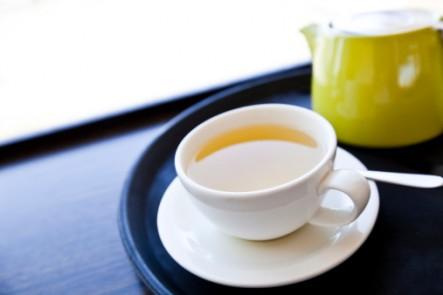 Foods for Immune Health: Tea