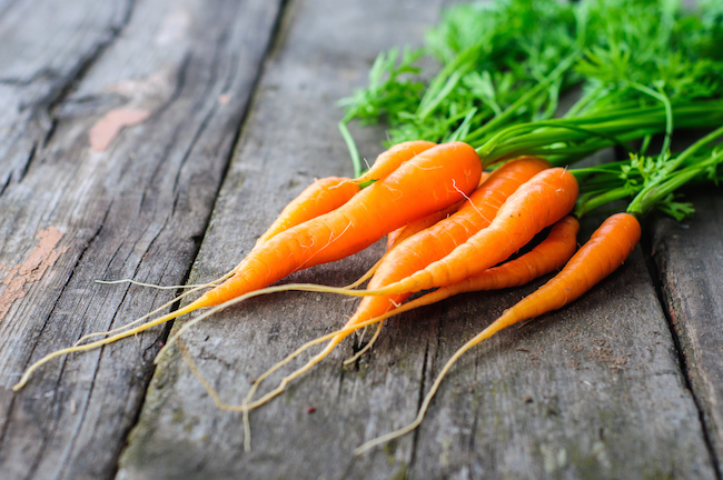 Image result for carrots