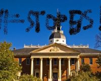 stopbs campaign img