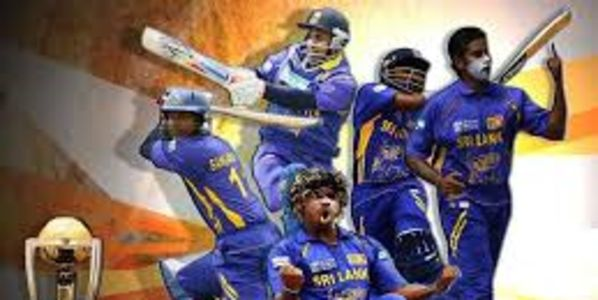 Stop Whitch Hunting Sri Lanka Cricket and the New Interim Committe