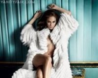 Until Jennifer Lopez Stops wearing Fur, We Are Boycotting Her and American Idol
