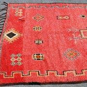 Moroccan Berber Rug MC0003
