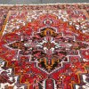 Persian Heriz Carpet HE0099