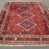Persian Nomadic Carpet