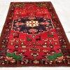 Persian Bird Carpet