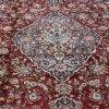 Iran Shah Abbas Rug