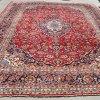 Lovely Persian Carpet