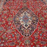 Persian Shah Abbas Rug