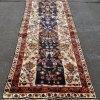 Persian Floral Runner Iran