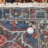 Iran large garden rug