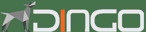 Dingo Media Logo
