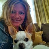 Nicole staff dingos doggy daycare