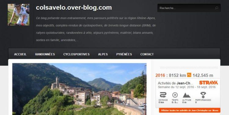 blogjc