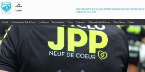 JPP 2017 - Association neuf de Coeur