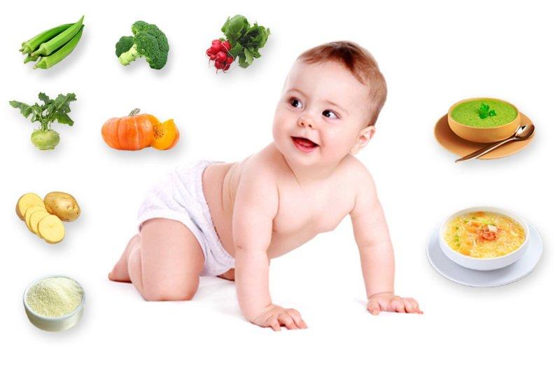 Bé 10 tháng tuổi, nặng 8,5kg, cao 70cm có bị suy dinh dưỡng hay không?
