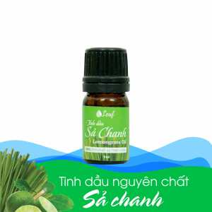 sa chanh 5ml 1
