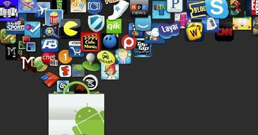 Google começa a dificultar que Aplicativos Android de baixa qualidade sejam encontrados pelos usuários na Play Store