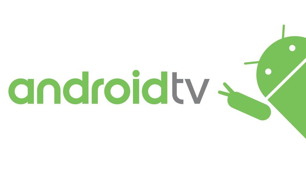 A maioria dos decodificadores de TV com android, executam versão antiga e insegura do sistema operacional
