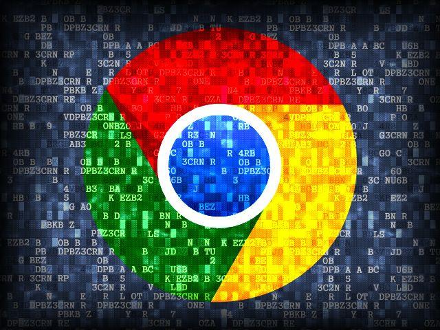 Extensão do Chrome empurra em mais de 100 mil usuários um Minerador de Criptografia!!!