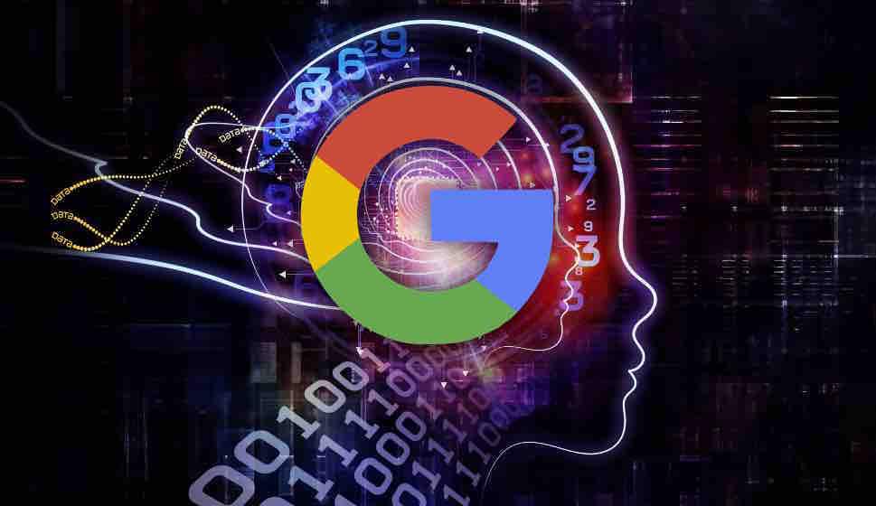 A voz do Google mais humana do que nunca!!!