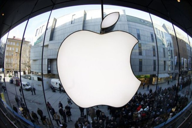 Apple lança o Beta 2 do iOS 13, macOS 10.15, iPadOS 13, tvOS 13 e watchOS 6