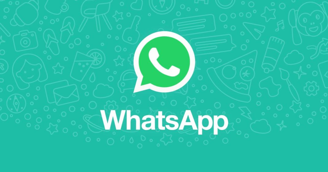 Hackers invadem Whatsapp com falha de segurança