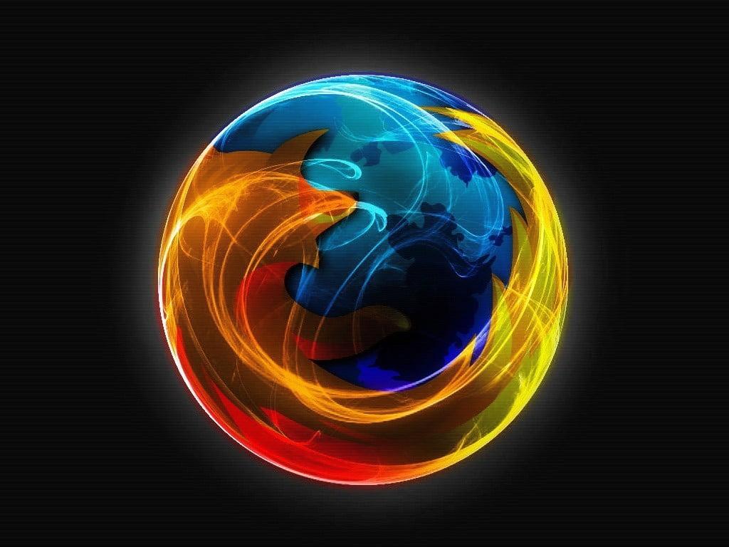 Como habilitar o Fission no Mozilla Firefox 69
