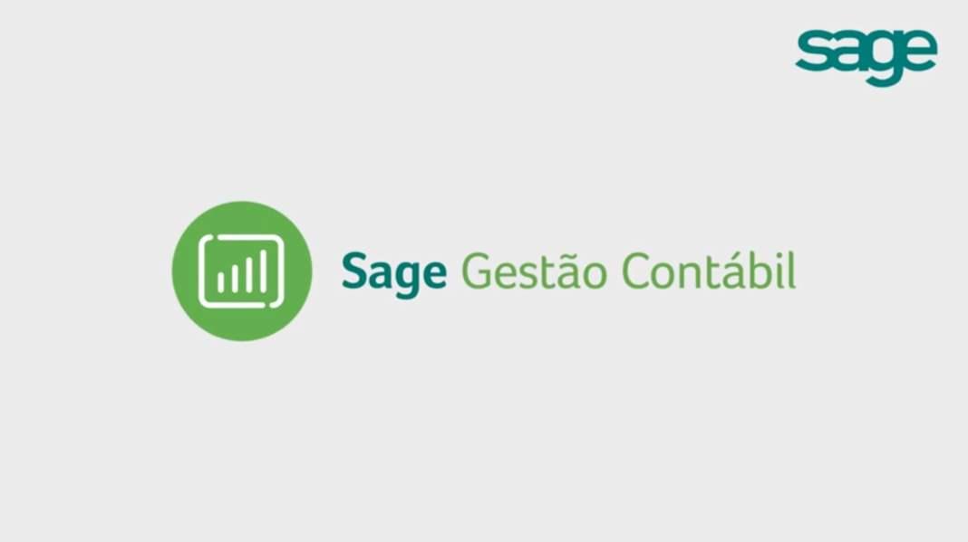 sage-lanca-podcast-para-contadores-e-empreendedores