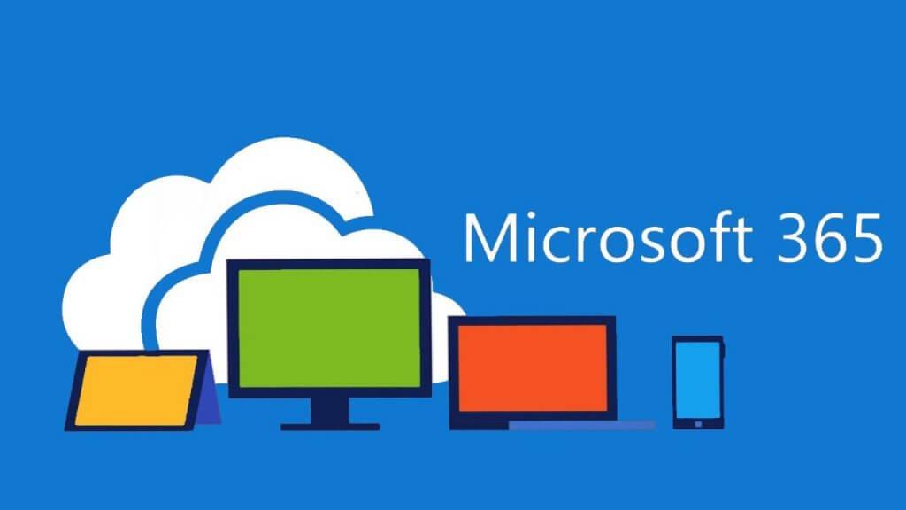o-microsoft-365-ajuda-voce-e-sua-familia-a-se-conectar-trabalhar-e-aprender-em-casa